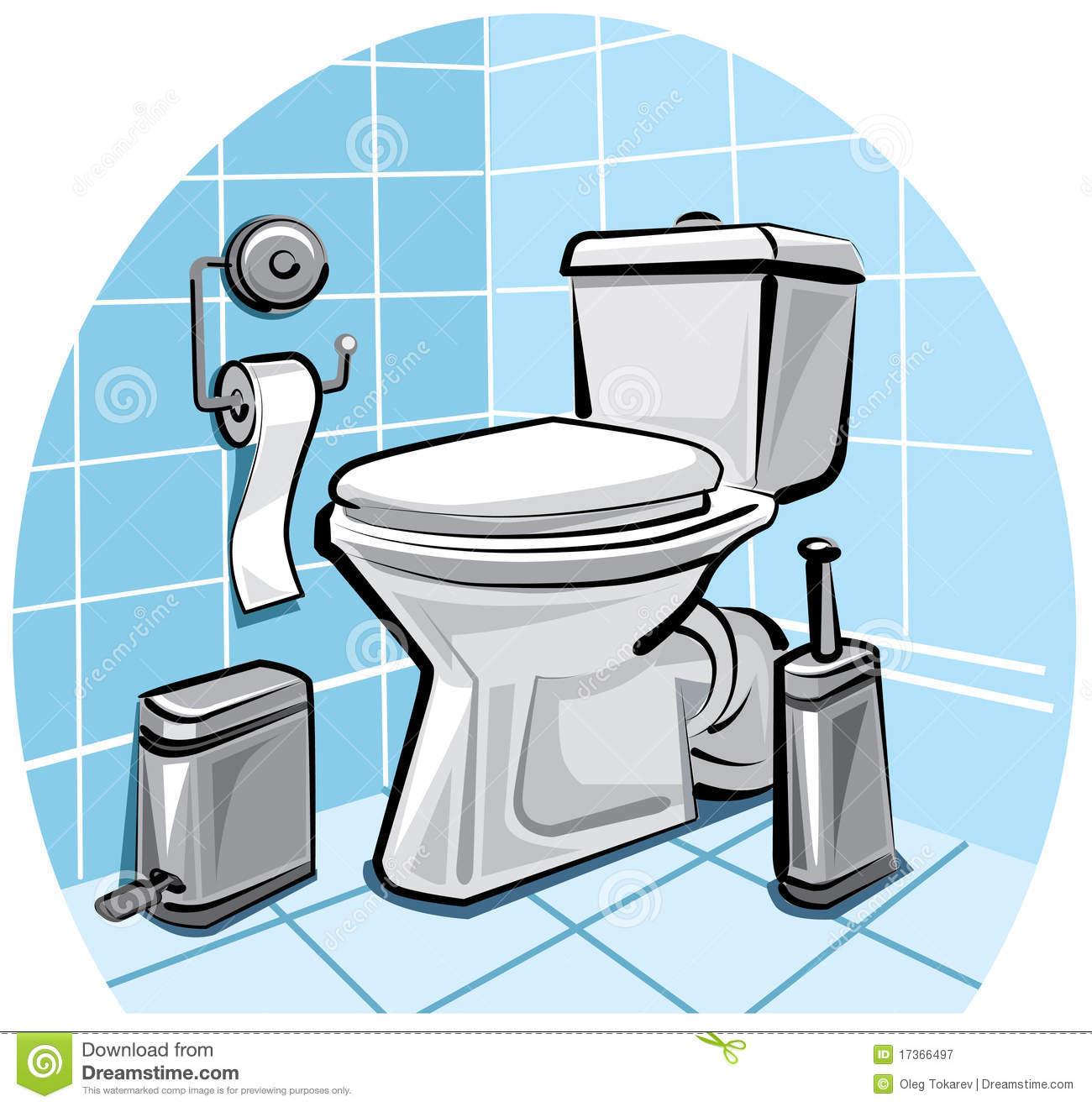Bathroom clipart Cliparts Clipart Bathroom Clip clipart