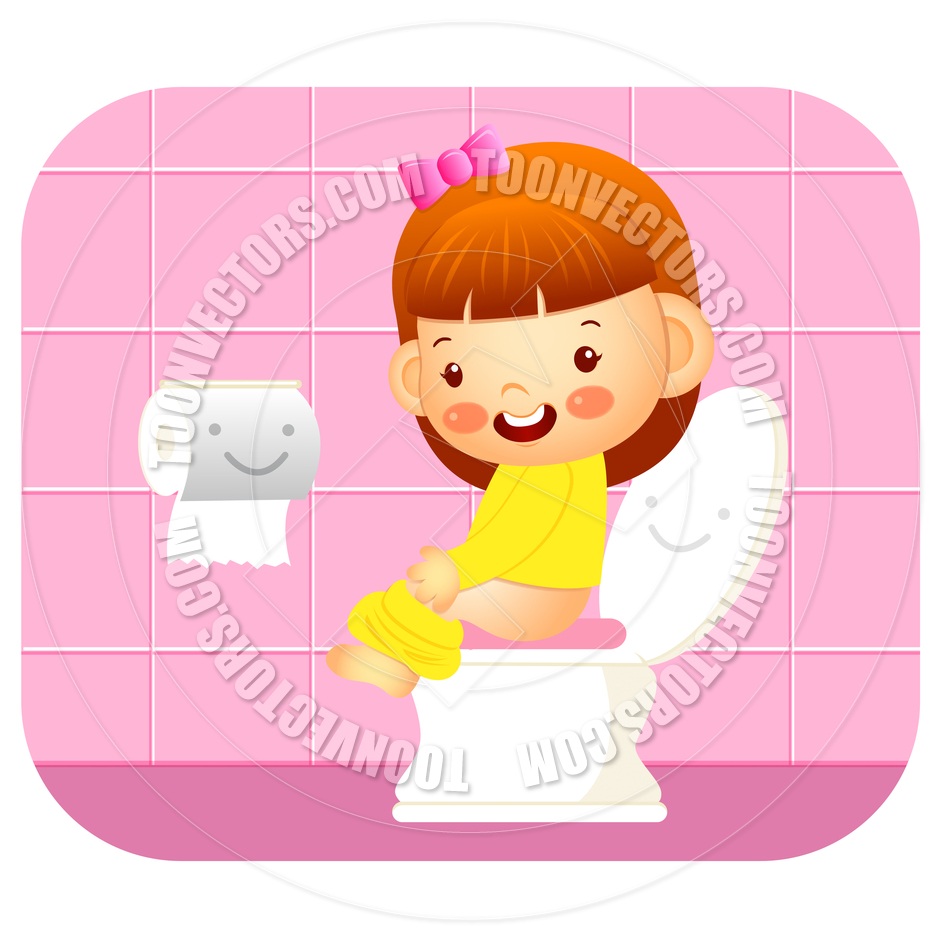 Bathroom clipart potty training Potty Clipart Potty Clipart On