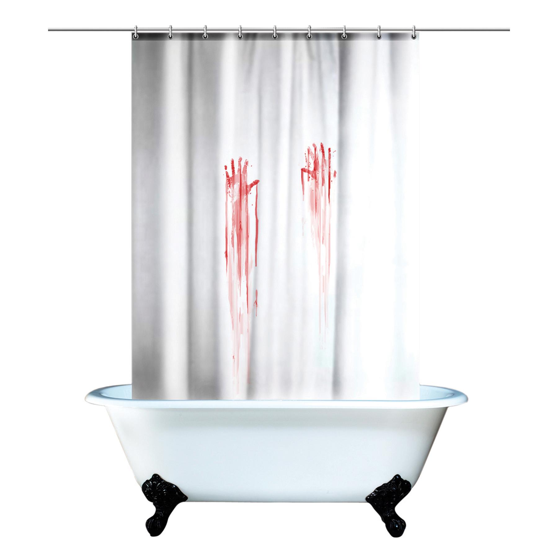 Curtain clipart shower curtain Shower Art Clipart Shower Curtain