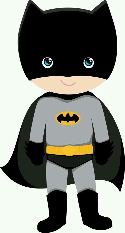 Covered clipart batman Free Download Batman Art Images