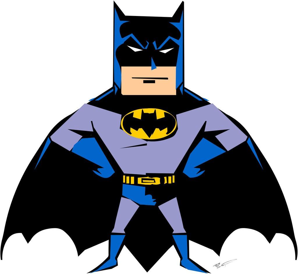 Batman clipart Clipart Batman Free com batman