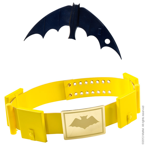 Batman clipart child Creations Epic Batman™ Series DC