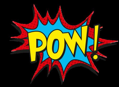 Batman clipart boom #5