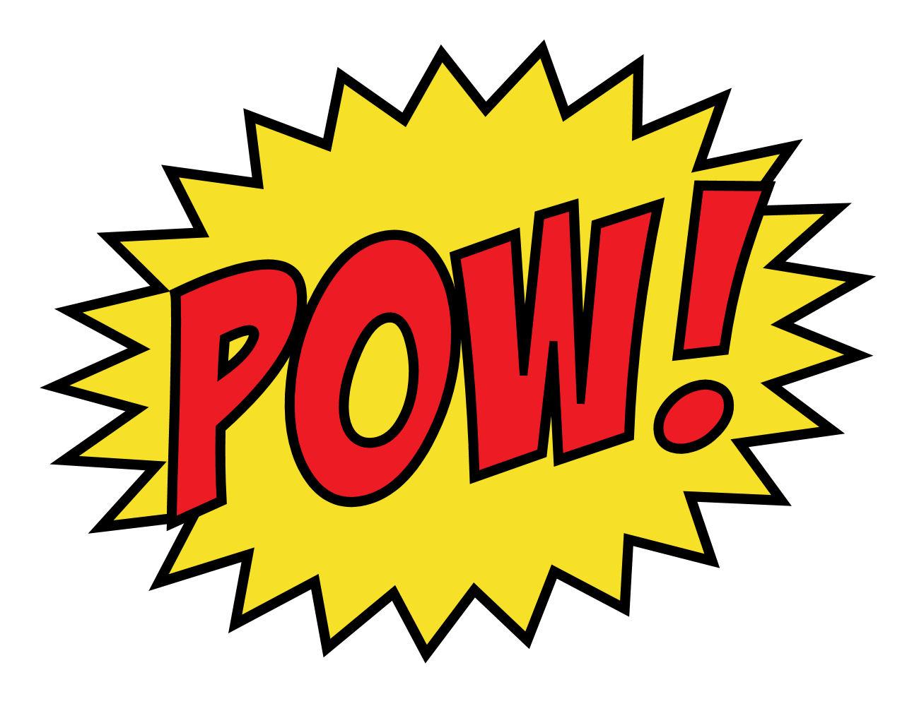 Batman clipart boom #3