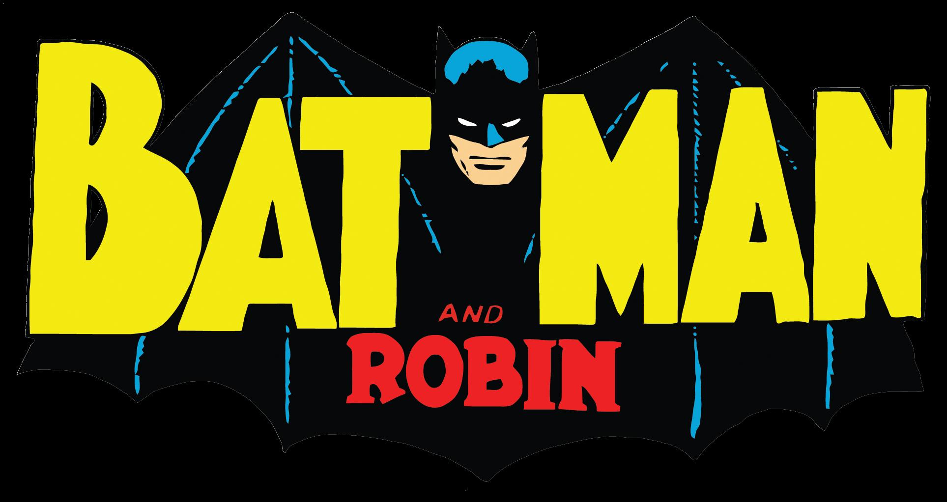 Batman clipart classic Bean525 bean525 d68bull  Image