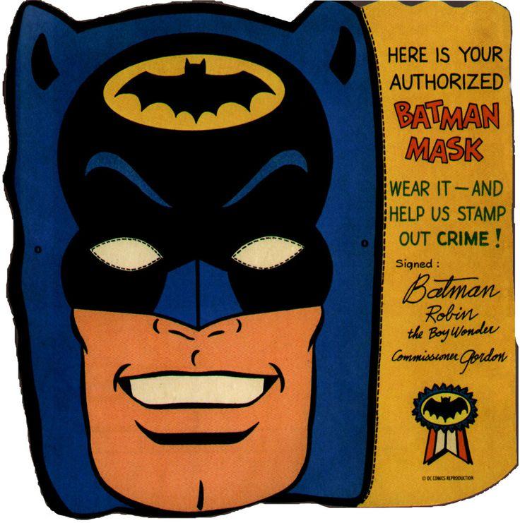 Batman clipart classic Batman images Pinterest 103 Authorized