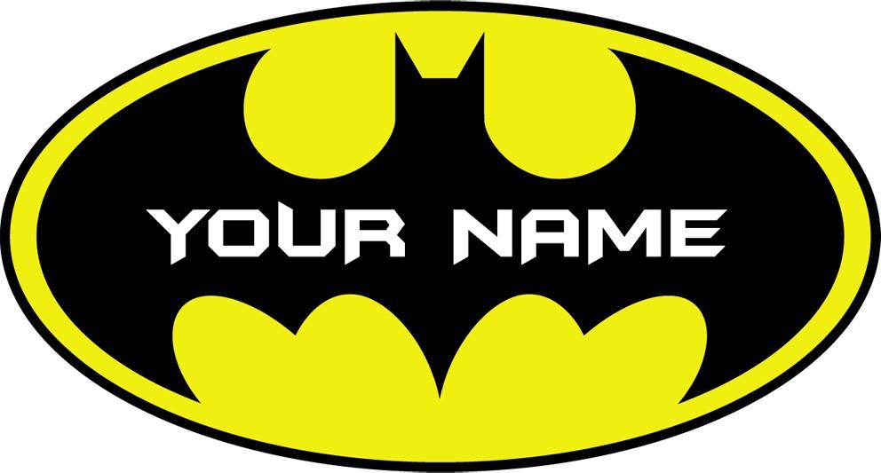 Batman clipart classic Cheap Free Classic on Logo