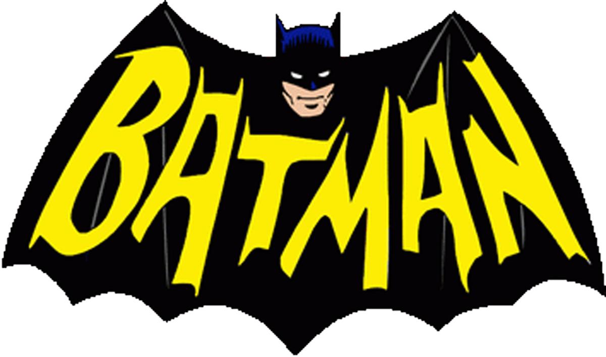 Batman clipart classic Series Cardboard Standup Robin Categories
