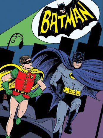 Batman clipart comic book To images best The 'Batman'