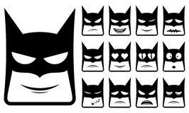 Batman clipart head Head batman Clipart clipart clipart