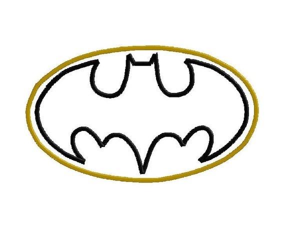 Batman clipart shield On best shield images batman