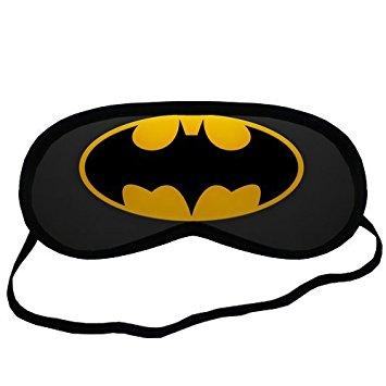 Batman clipart shield Sleeping Sleeping com: Mask Sign