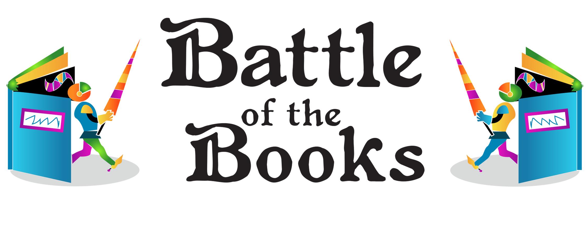 Battle clipart battle the book Of Index /wp the Battle