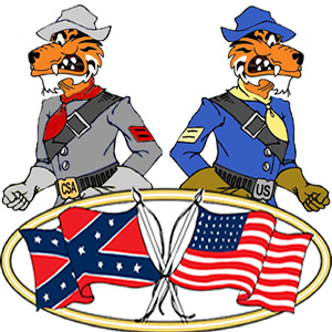 Civil War clipart usa Clipart Free clipart  war