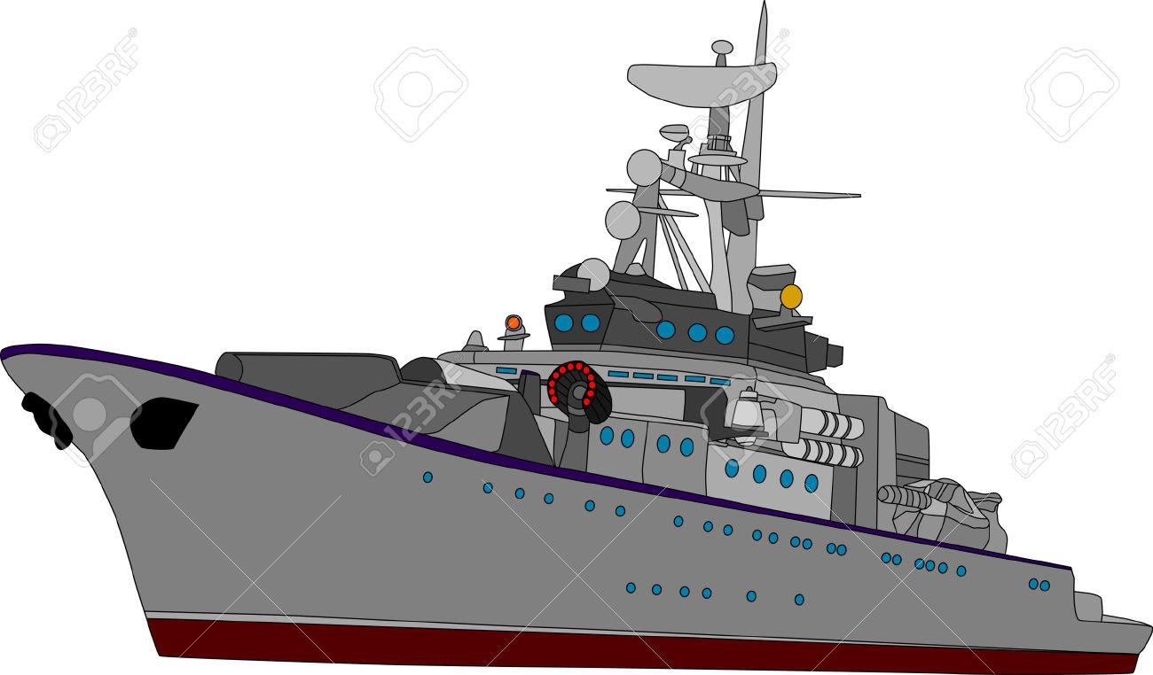 Cruise clipart war ship Clipart War Ship War Clipart