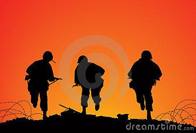 Battlefield clipart Battlefield Clipart Panda Free battlefield%20clipart