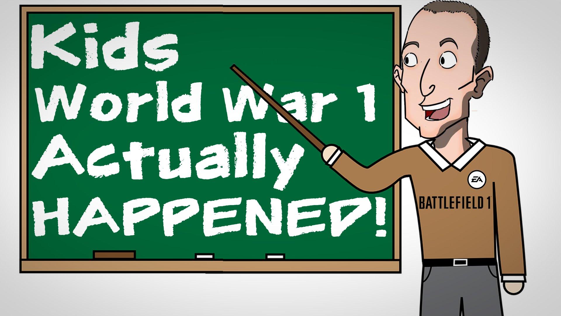 Battlefield clipart cold war #12