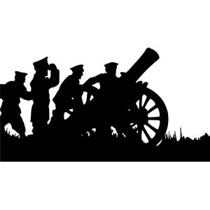 Battlefield clipart troops Free Panda battlefield%20clipart Clipart Battlefield