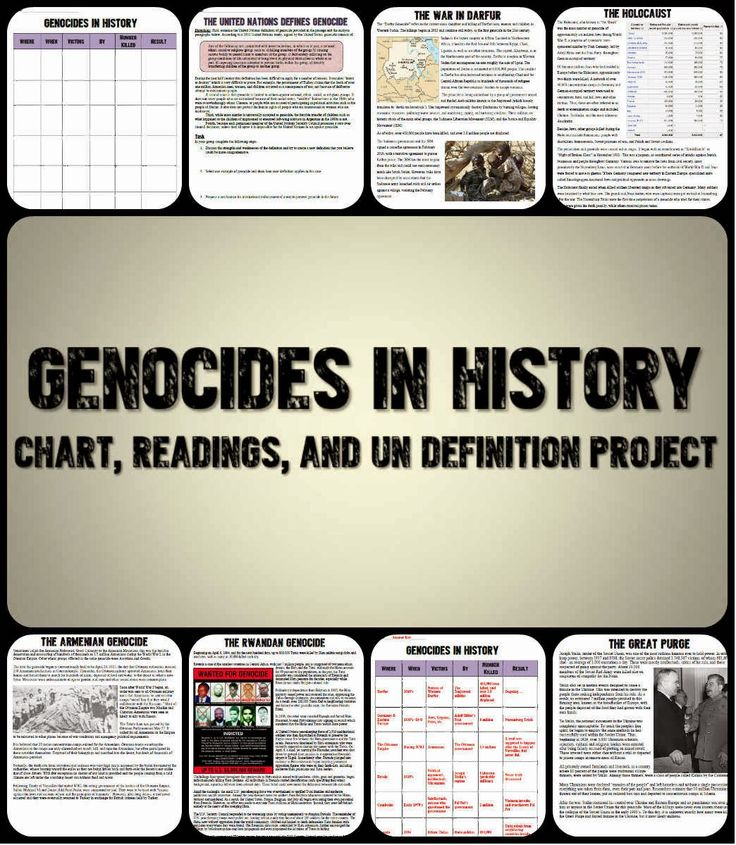 Battlefield clipart troops Images best history on more