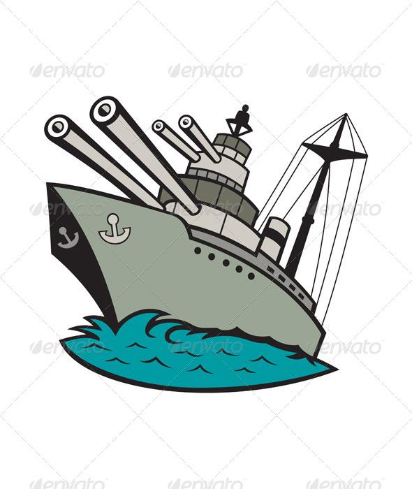 Battleship clipart Battleship IMDb 2012 Battleship clipart