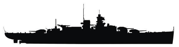 Battleship clipart Battleship Battleship Clipart Art Clip
