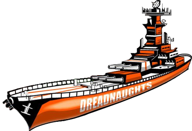 Ship clipart battleship #8