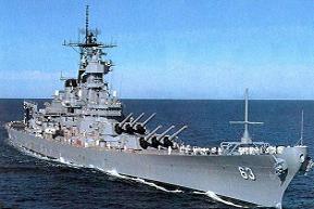 Battleship clipart Battleship Battleship Military Battleship clipart