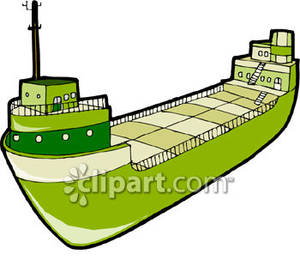 Boat clipart tanker Free Clipart freighter%20clipart Freighter Clipart