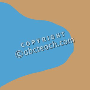 Bay clipart land and sea Download Art – Clip Clipart