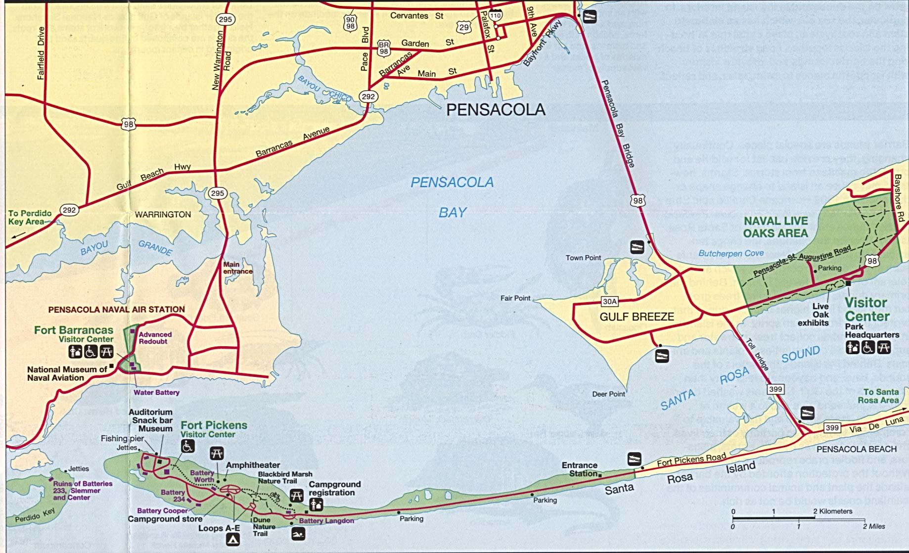 Bay clipart maps Finder: State Florida Map Maps