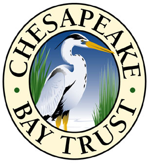Bay clipart beach landscape Sponsors Chesapeake Bay Trust &