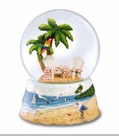 Beach clipart snow globe Pinterest Find Globes this and