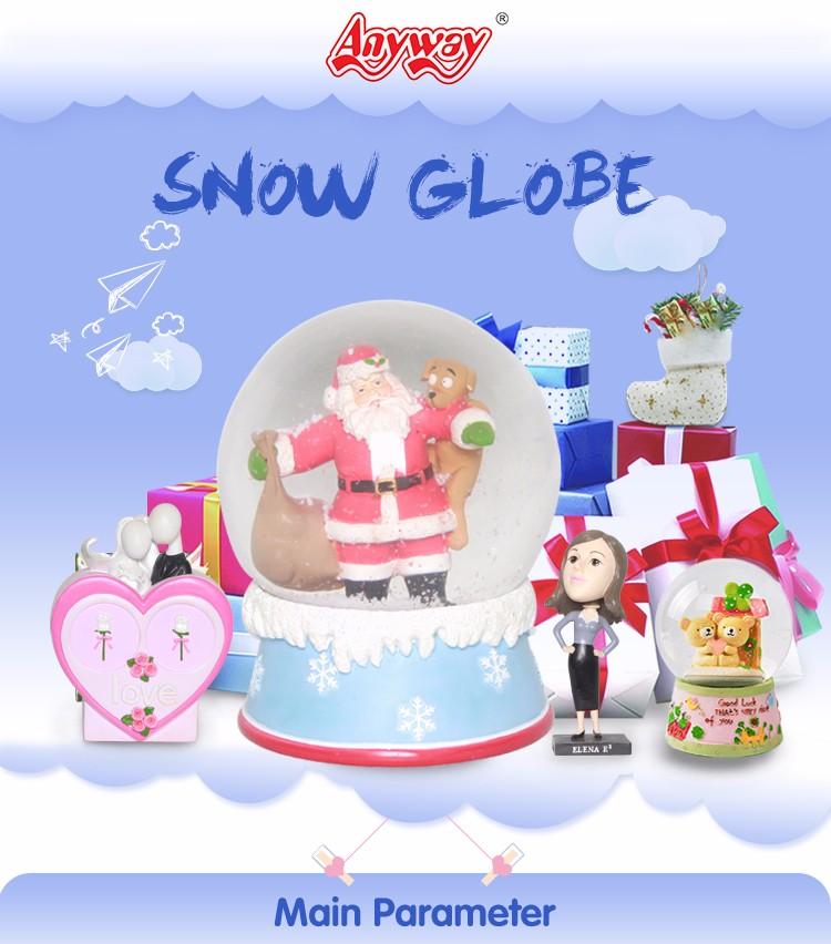 Beach clipart snow globe Globe Wholesale Wholesale low Beach