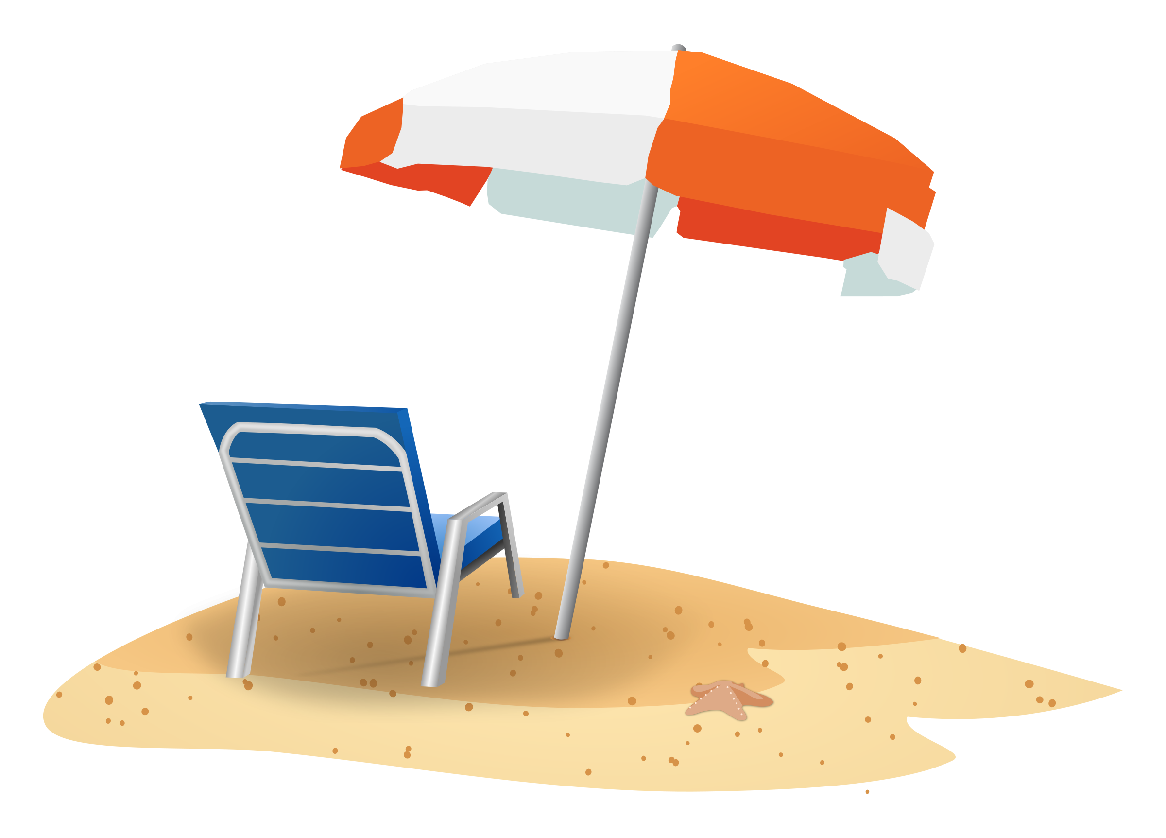 Beach clipart tour Holiday Holiday in India Tour