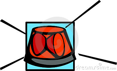 Beacon clipart Beacon cliparts Clipart Beacon Light