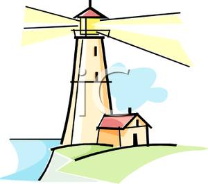 Lighthouse clipart sailor Free Clipart beacon%20clipart Clipart Lighthouse