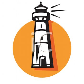 Lighthouse clipart beacon Beacon%20clipart Images Cute Panda Clipart