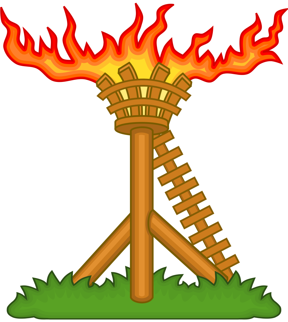 V Wikimedia File:Fire File:Fire Badge