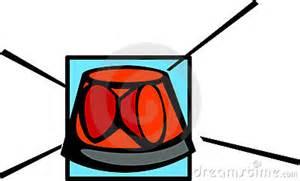 Beacon clipart our world Clip Art Beacon Light Clipart