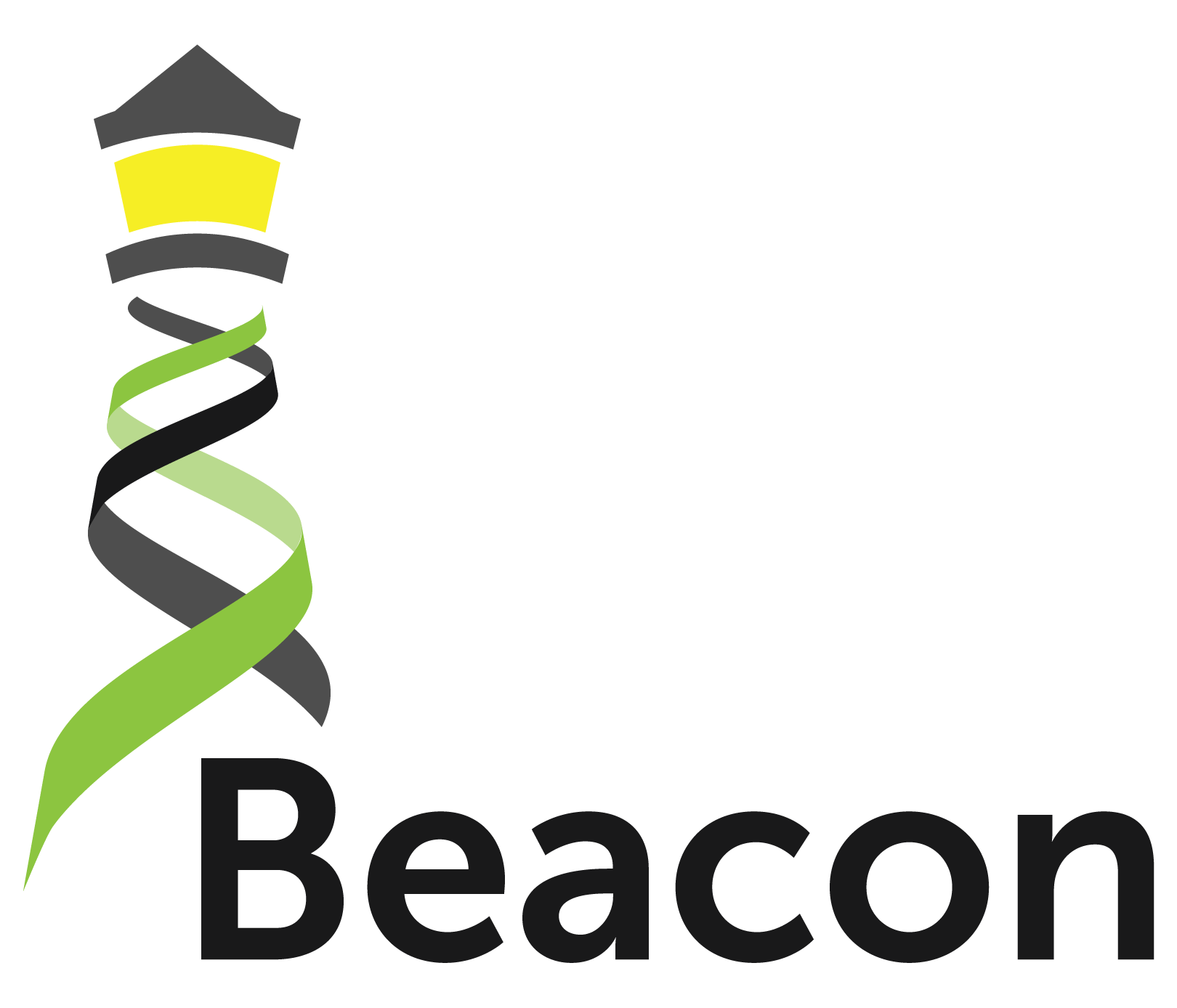 Beacon clipart our world Alliance Health for Project Global