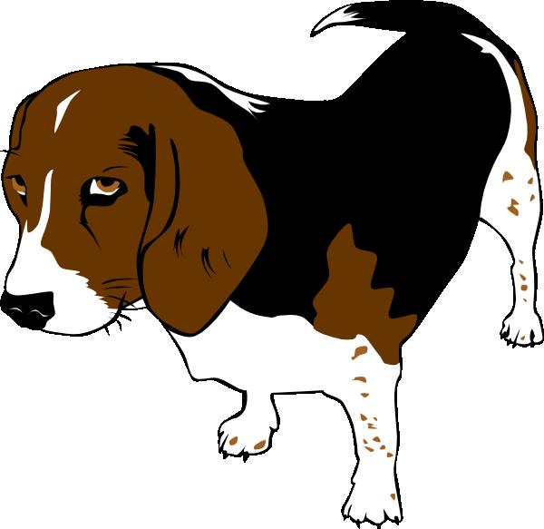 Beagle clipart Do on or a Use