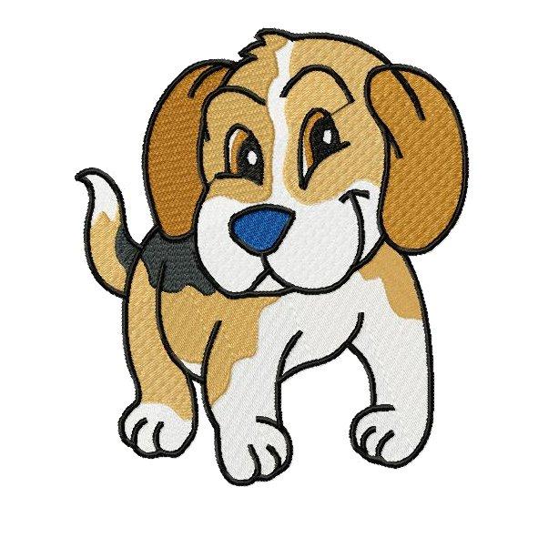 Beagle clipart Beagle Inspiration Beagle Cliparts Clipart