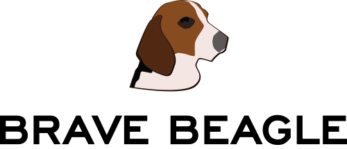 Beagle clipart therapy dog Know Brave Popular What All