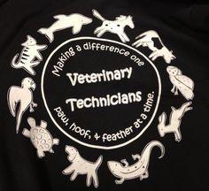 Perro clipart veterinary assistant Animal #VetMedicine a is Vet