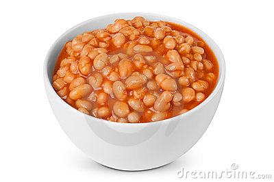 Bean clipart baked bean Free Baked  Clipart Beans