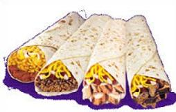 Tortilla clipart cafeteria food Tortillas Clipart Free beans Tags: