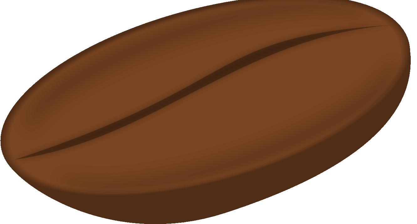 Bean clipart cofee Clipart Free White coffee%20bean%20clipart%20black%20and%20white Clipart