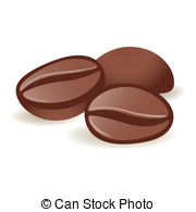 Bean clipart cofee 285 18 clip beans coffee