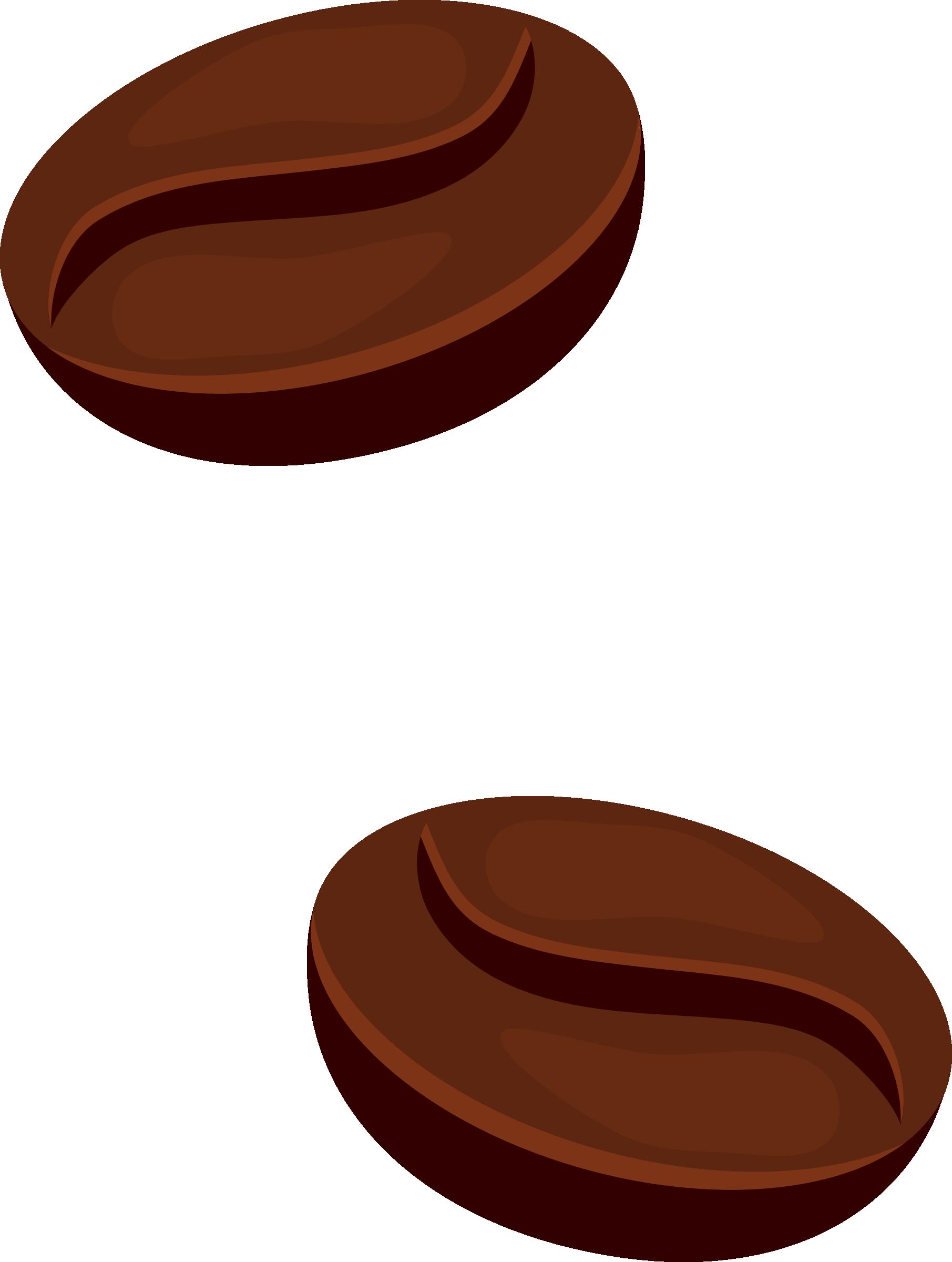 Bean clipart cofee Clipart Panda Clipart coffee%20beans%20clipart Free