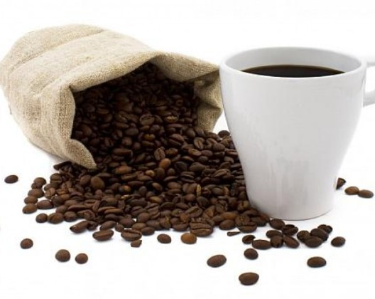 Bean clipart coffee bean bag Jpg coffee content/uploads/2014/08 bean of